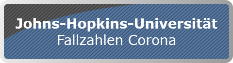 Johns-Hopkins-Universität